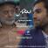 قسمت دوم مجموعه انعکاس به نام سفر ، به کارگردانی محمد سیحونی ، از شبکه ۳ پخش شد . این قسمت را ببینید و دانلود کنید